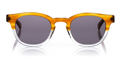 dbbb613c2160 eyebobs Laid All Day Reader Sunglasses