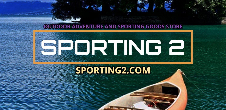 Sporting 2